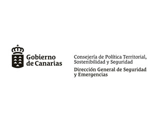 Gobierno Canarias