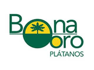 Bona Oro Plátanos